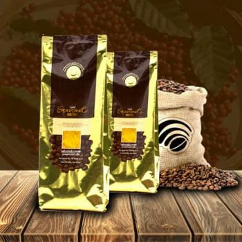 Café das Matas Especial 250g-500g