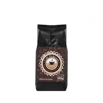 Café Especial Delgraan 80+pts - CD Paraíso - 500g-1kg